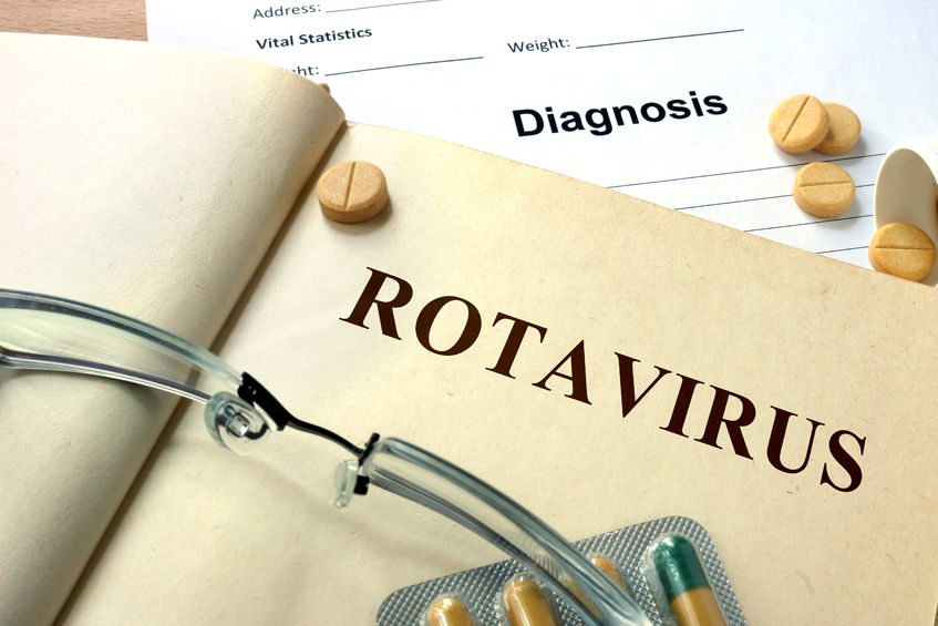 NSW Rotavirus Outbreak Worst In Five Years | Bug Control Latest News