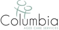 Columbia Aged Care Services