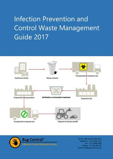 Waste Management Guide