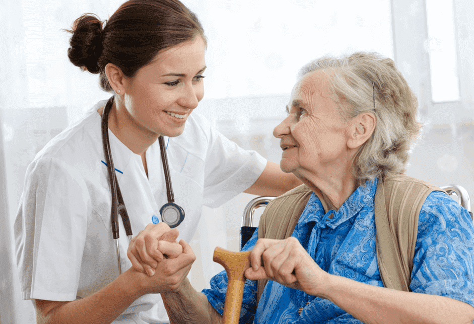 Identify-risks-of-infection-at-your-aged-care-facility